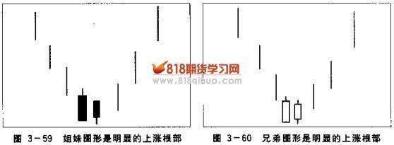 电路 电路图 电子 户型 户型图 平面图 原理图 558_205